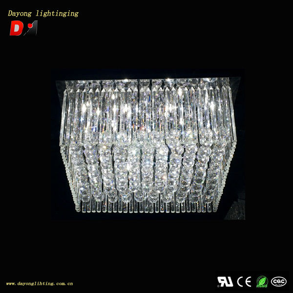 Egyptian Crystal Chandelier, Egyptian Crystal Chandelier Suppliers and  Manufacturers at Alibaba.com - Egyptian Crystal Chandelier, Egyptian Crystal Chandelier Suppliers
