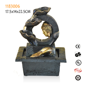 Lotus Flower Fountain Lotus Flower Fountain Suppliers And