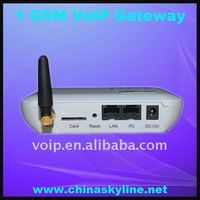 Buy Voip service providers Anti simcard 16 port what is voip goip ...