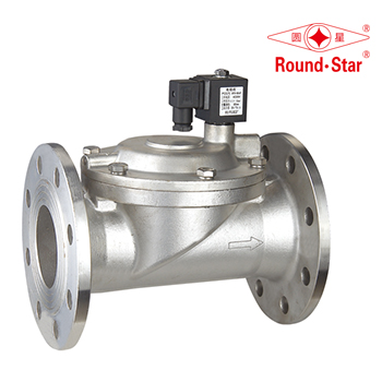 Flange valve hs code for solenoid valve buy flange valvehs code flange valve hs code for solenoid valve ccuart Image collections