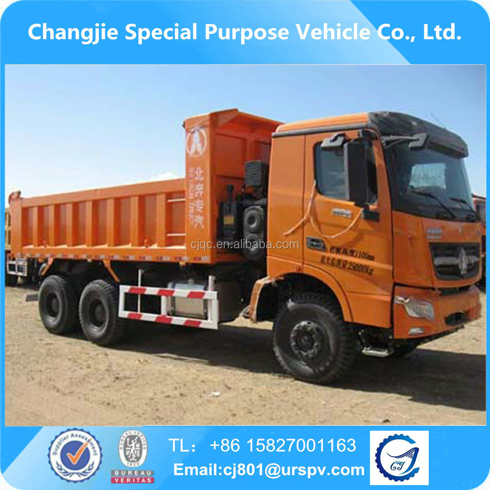 Mercedes benz 609 dump trucks for sale tipper truck dumper tipper - Beiben Tipper Truck Beiben Tipper Truck Suppliers And Manufacturers At Alibaba Com