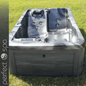 hot having are more portable blue than and tubs economical acrylic soft choice wood inflatable images tub