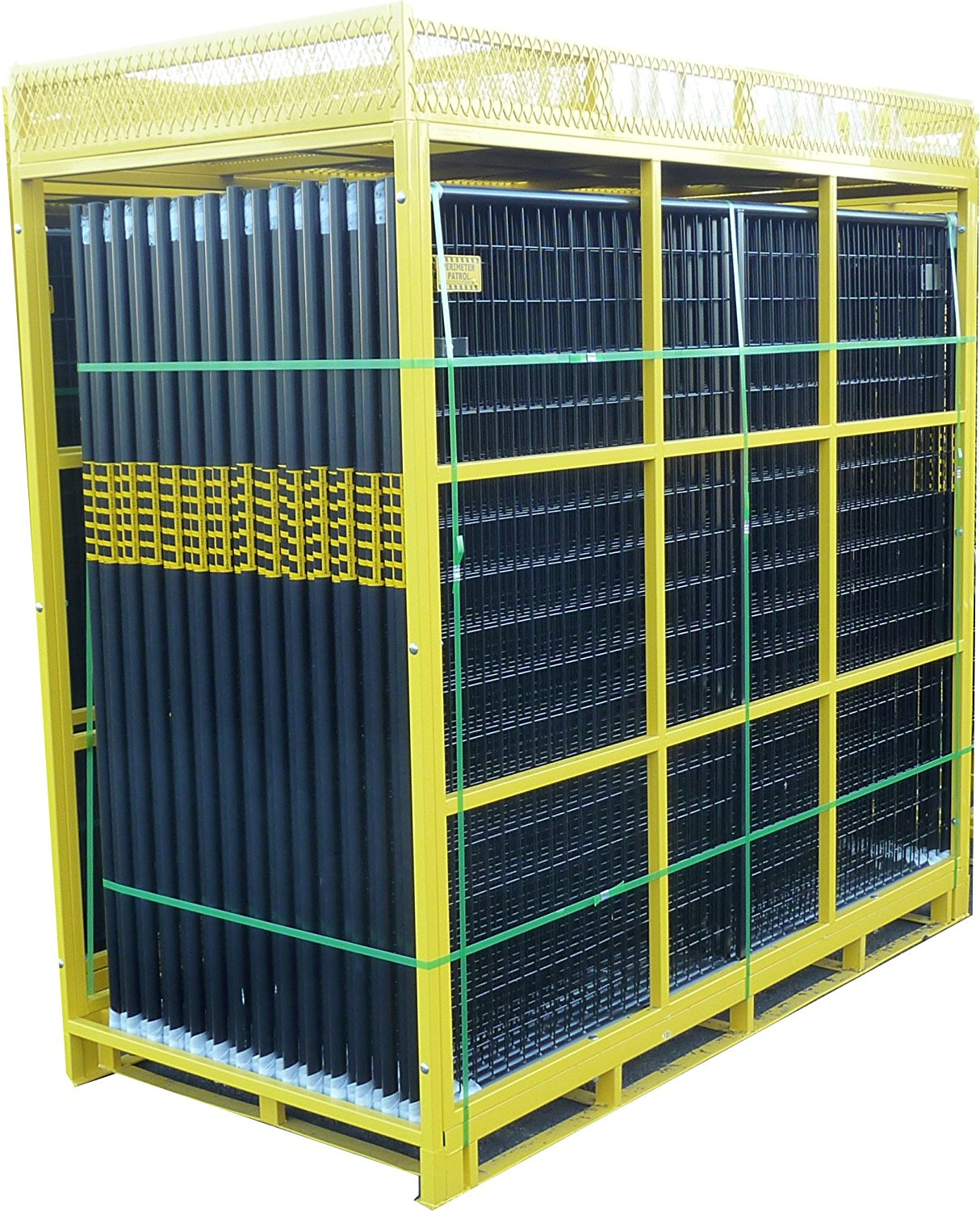 Cheap Plastic Fence Panels Price, find Plastic Fence Panels Price ...