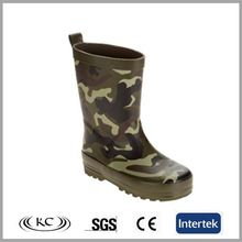 womens camo nature rubber rain boots kids cheap shoes