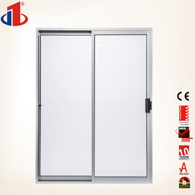 30 Inch Entry Waterproof Exterior Door With Kerala Main Door Design