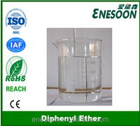 ENE L-QD 350 heat transfer oil for Asphalt melting