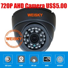 multi view ip camera 2016