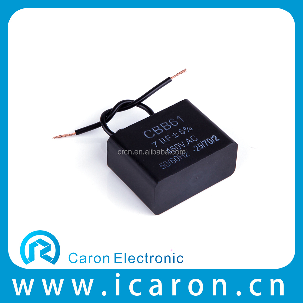 Ceiling fan wiring diagram capacitor cbb61 ceiling fan capacitor 2 2uf, ceiling fan capacitor 2 2uf suppliers icar capacitor wiring diagram at n-0.co