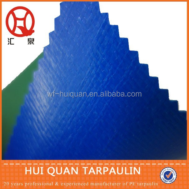Farm Equipment tarpaulin with any size and colors