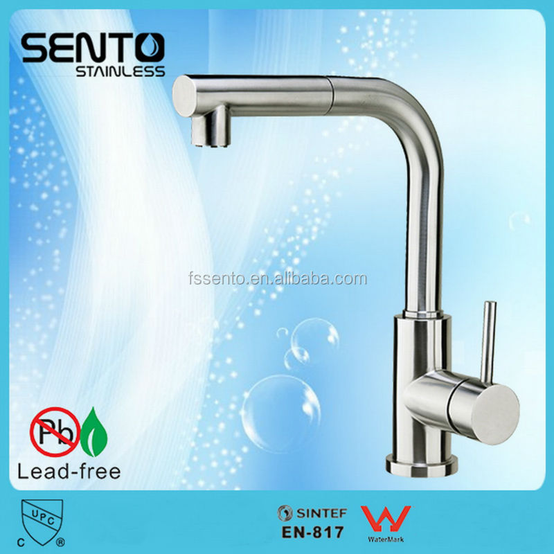 single handle bathroom faucet moen