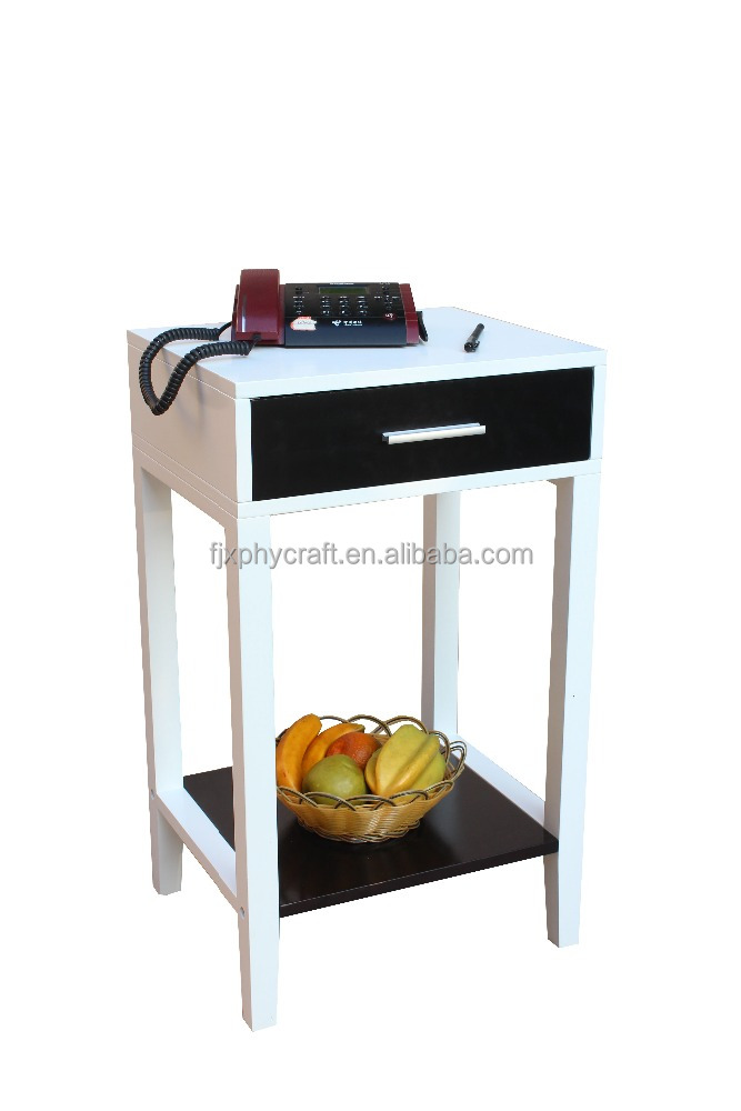 Antique Telephone Table, Antique Telephone Table Suppliers And  Manufacturers At Alibaba.com