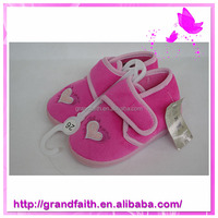 wholesale new age products boy infant shoes