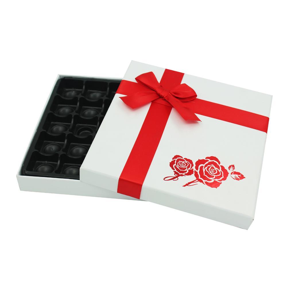 Wholesale Costom Luxury High Quality Logo China Wedding Celebration ...