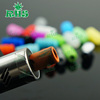 Drip Tip Supplier 510 DRIP TIP Vape High Quality Products Wide bore drip tip
