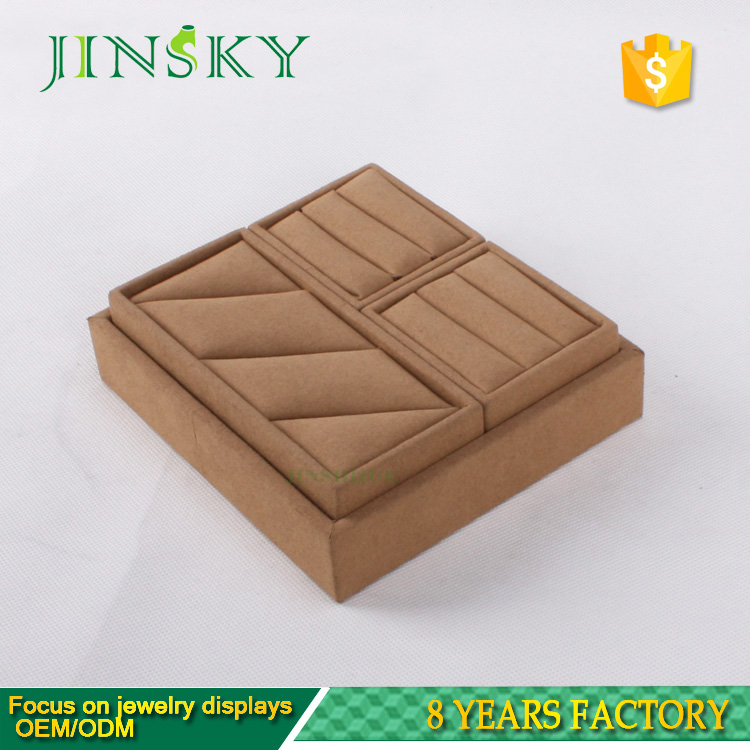 jewelry box jewelry box pakistan wood jewelry box
