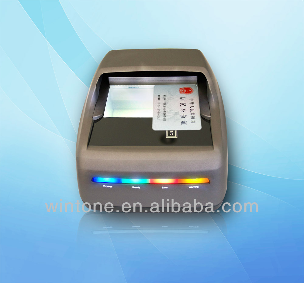 Singapore Identity Card Reader,Singapore Identity Card Scanner ...