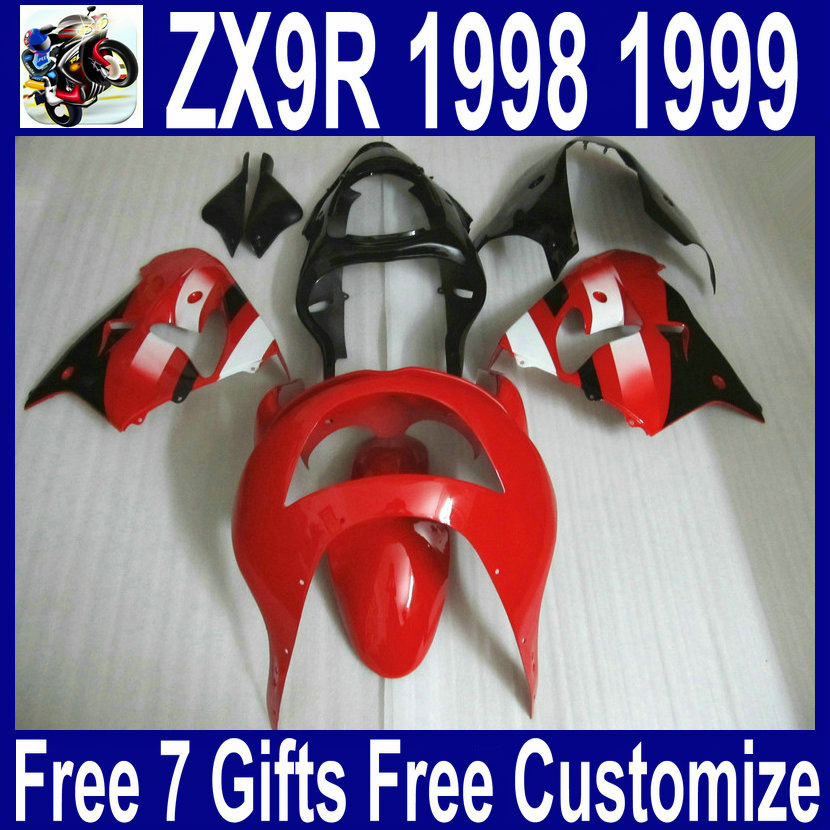 Online Buy Wholesale Kawasaki Zx9r Parts From China
