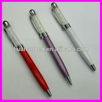 Good quality cello pens price list