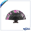 high quality promotional gift hand fan