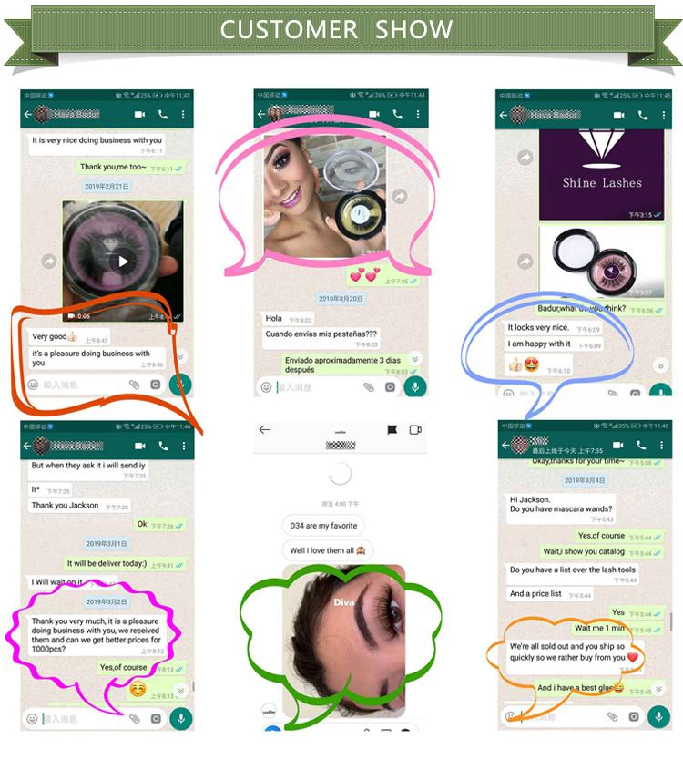 Lashes3d nerz großhandel anbieter leere wimpern fällen individuelles lashbox verpackung
