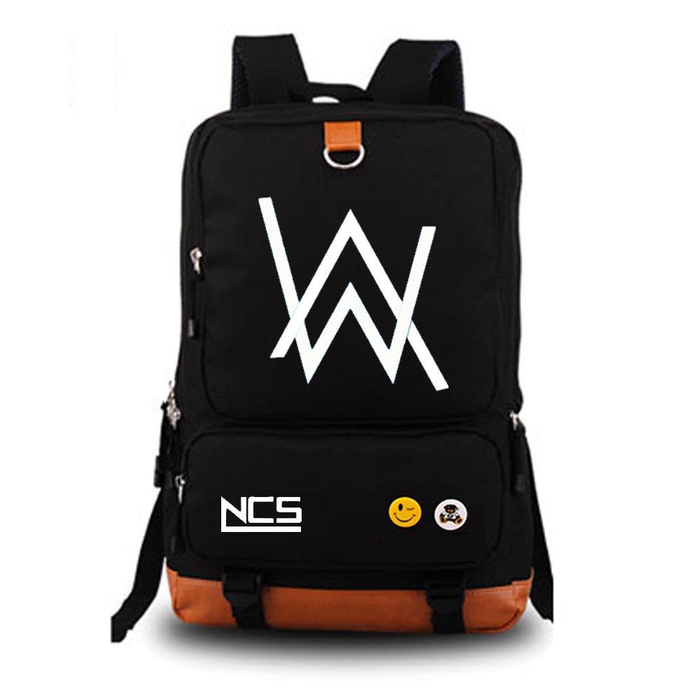 dj laptop bags promotion shop for promotional dj laptop bags on. Black Bedroom Furniture Sets. Home Design Ideas