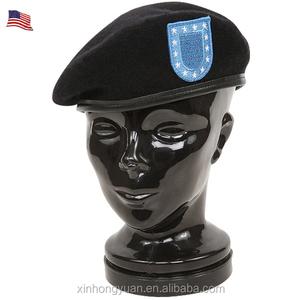 efe8b8f89c358 Cheap Beret Caps