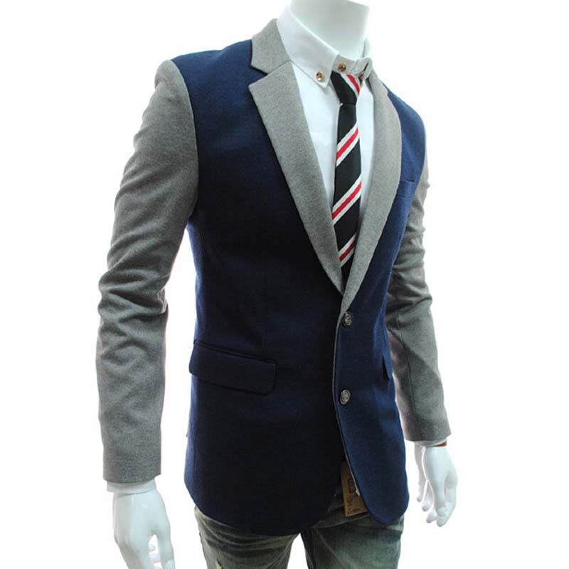 Cheap Men Designer Blazers, find Men Designer Blazers deals on ...
