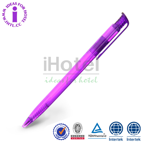 Luxury Charming Design Cheap Price Promotional Stylus Ball Pen