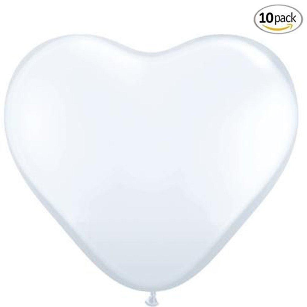 Cheap Heart Shaped Balloon Arch, find Heart Shaped Balloon Arch ...