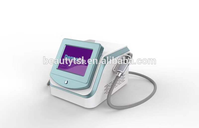 FU4.5-6S v-max 3 LINGMEI vmate 5 cartridge focused ultrasound therapy v-mate hifu therapie for face.JPG
