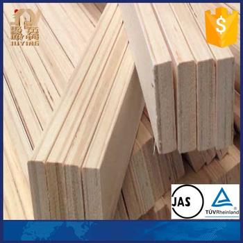 Laminated Veneer Lumber Span Tables Buy Laminated Veneer Lumber