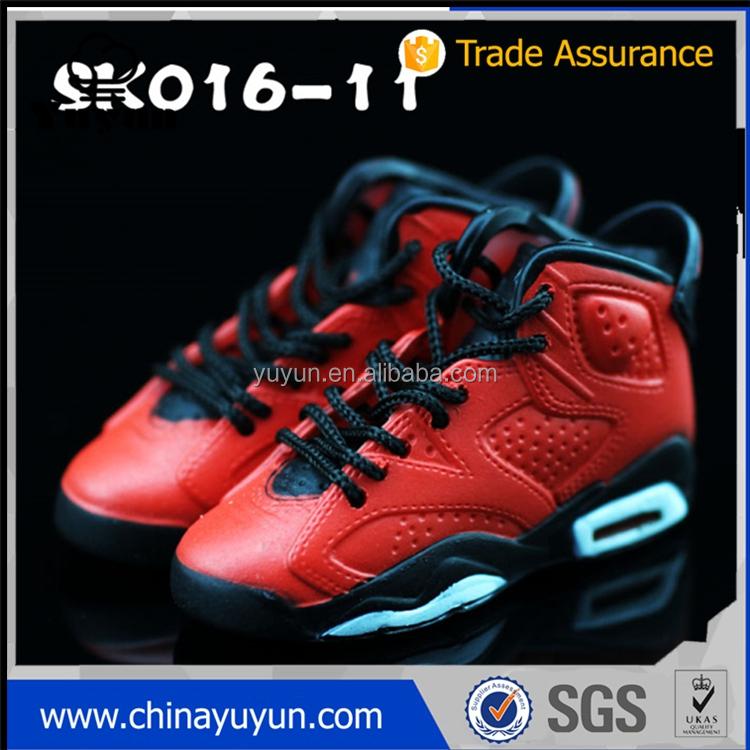 1cfd4baa390a2 Yeezy Boost 350 V2 Sesam F99710 20 84% Reduziert Verkauf