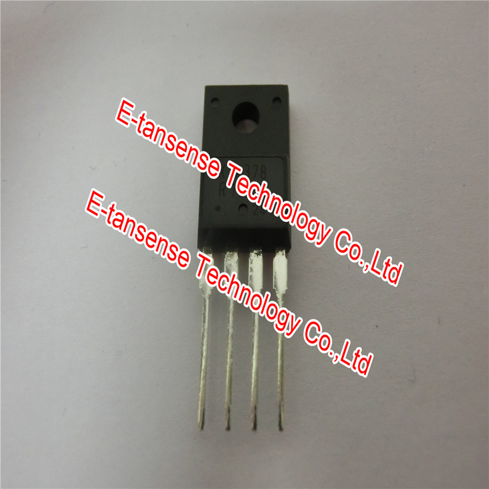 China Linear Integrated Circuit Transistors Manufacturers And Suppliers On