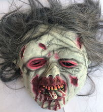 Zombie halloween <span class=keywords><strong>maske</strong></span> <span class=keywords><strong>horror</strong></span> halloween liefern <span class=keywords><strong>maske</strong></span>