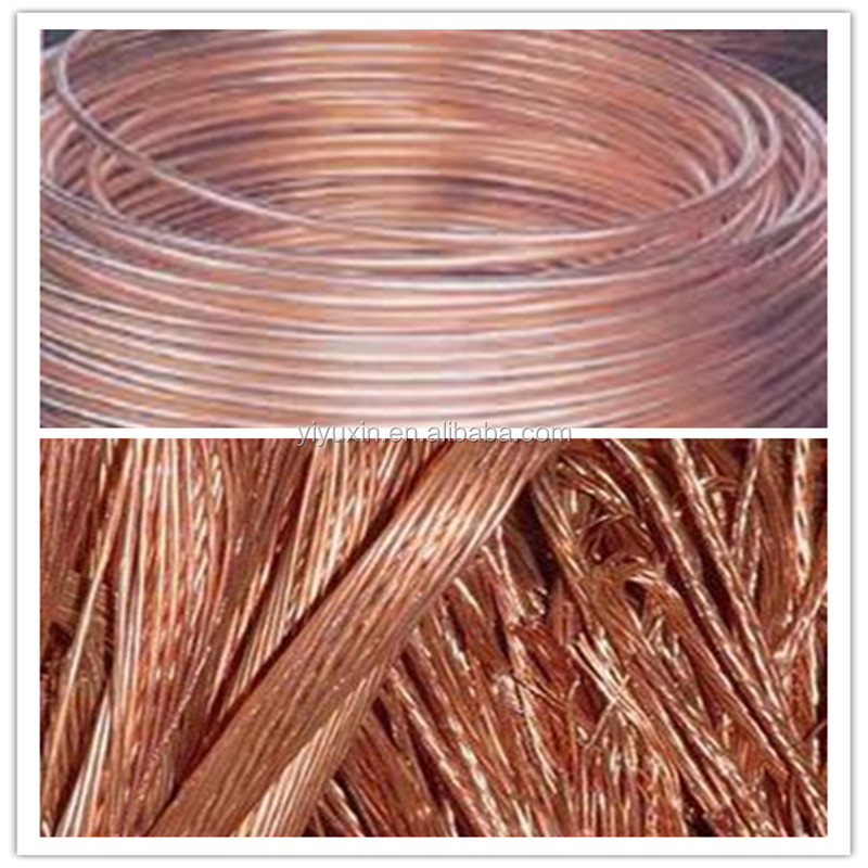 Copper Cathode Plates,Copper Cathode,Copper Cathode Sheet Copper ...