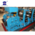 Stainless Steel Elevator Escalator Hollow Lift Guide Rail Rolling Making Machinery Production Line