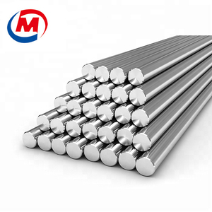 Precipitation hardening 3mm stainless steel rod SAE 632 steel bar