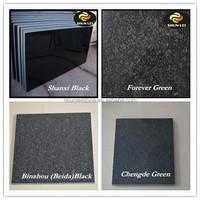 Stone Factory/Granite Factory/Stone Quarry