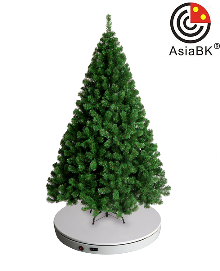 New Christmas Decorations Suppliers Display Stand For Tree