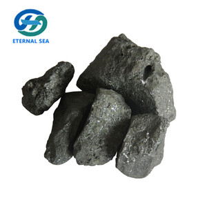 New Technology Crowned Product with good price Silicon Carbon Alloy