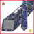High Quality 100% Silk Printing Ties for Men