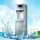 Air to water machine(Air water generator)