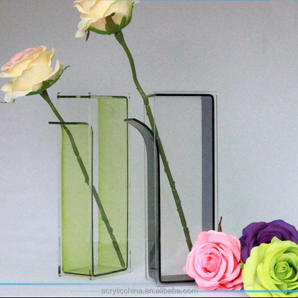 Rectangle acrylic vase rectangle acrylic vase suppliers and rectangle acrylic vase rectangle acrylic vase suppliers and manufacturers at alibaba reviewsmspy