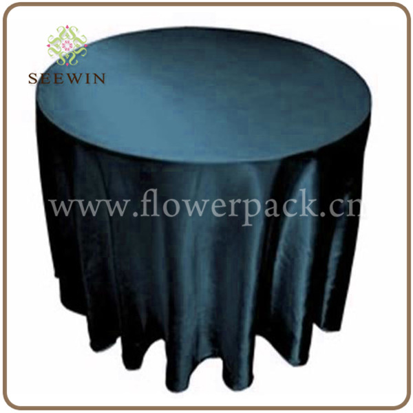 Triangle Table Cloth, Triangle Table Cloth Suppliers And Manufacturers At  Alibaba.com