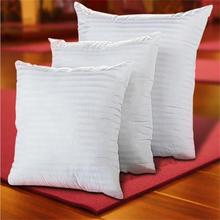 lepanxi brand factory directly 100% polyester fiber fill wholesale microfiber pillow