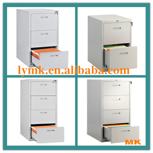 Made In China Used Clothing Sport Cabinets For Schools - Buy Sport ...
