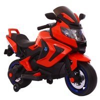 BIS certified Latest kids electric motorcycle motorbike toys battery operated children toy car for sale