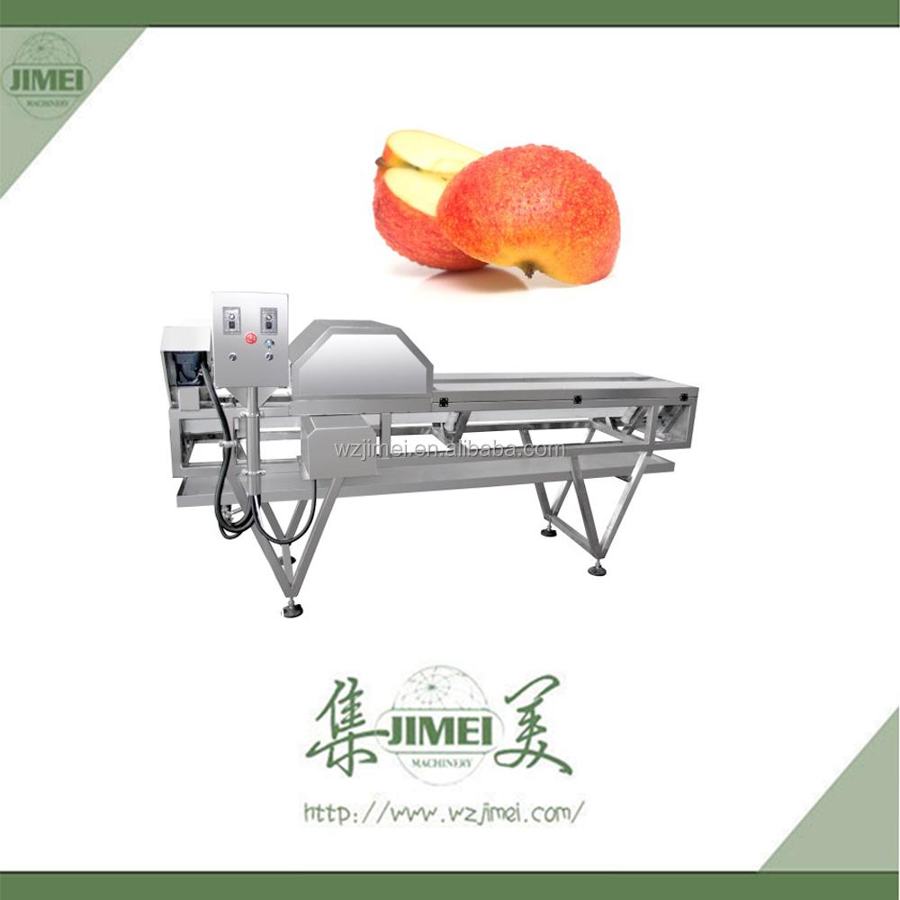 obst und gem se apple orange kohl tomato kartoffel. Black Bedroom Furniture Sets. Home Design Ideas