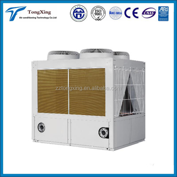 Scroll Trane Air Cooled Water Chiller Buy Air Cooled Screw Water Chiller Air Cooled Chiller Srcrew Water Chiller Product On