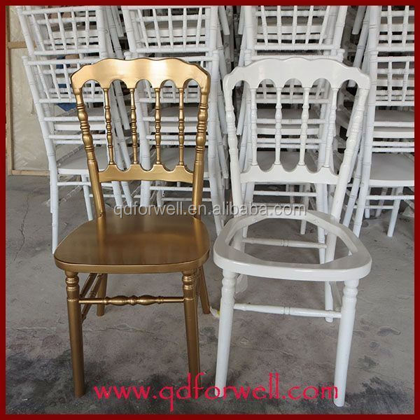 Wholesale Outdoor White Wooden bentwood chair cushions for furniture